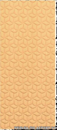 Панель #32 из дерева